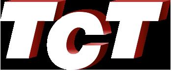 TCT-SL